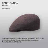 4001 - Boina London