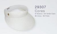 7300 - Viseira sintética